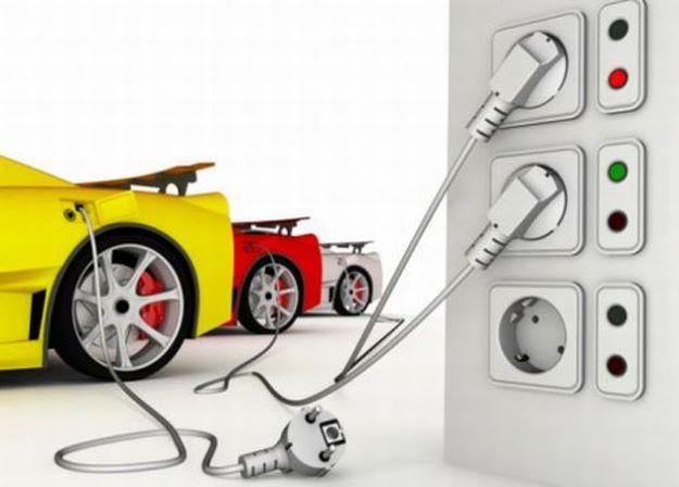 ecoincentivi auto 2013 bonus