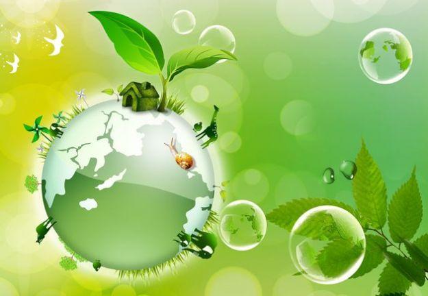 green economy proposte agricoltura