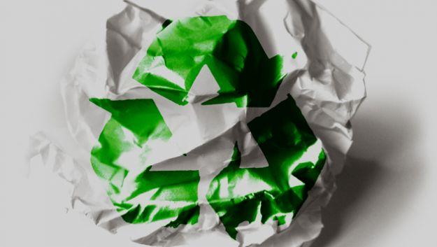 riciclo oggetti usati facebook