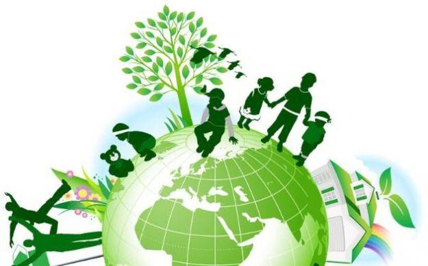 risparmio energetico internet green