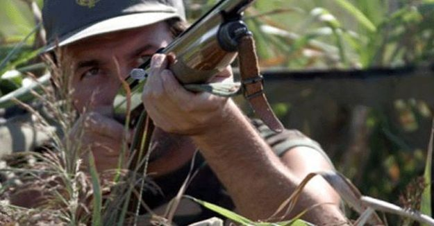abolizione caccia costa rica