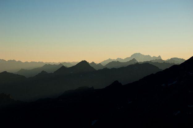 biodiversamente 2012 alpi