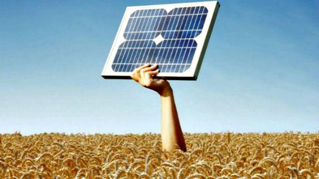 smaltimento fotovoltaico guida