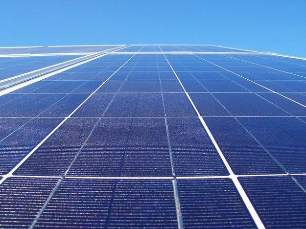 impianti fotovoltaici gratis esco