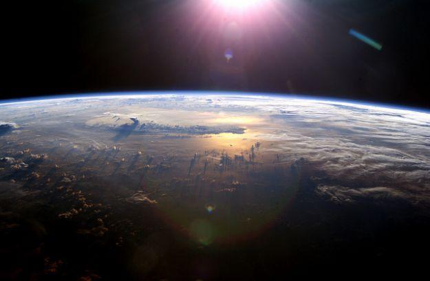 perielio 2013 terra sole