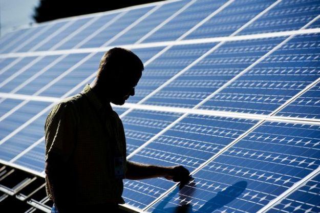 pannelli fotovoltaici consigli