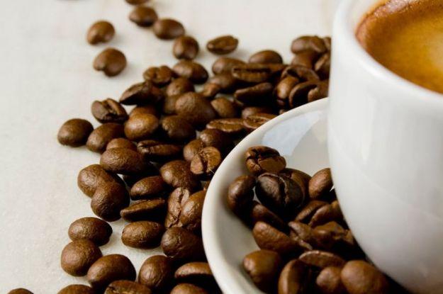 come riutilizzare fondi caffe