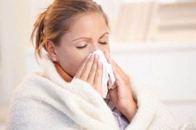 rimedi influenza antibiotici naturali