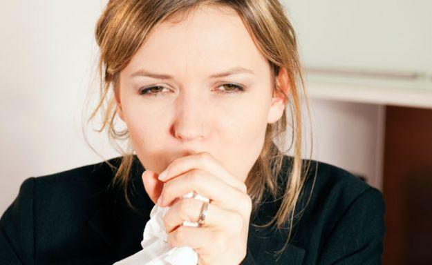 rimedi naturali tosse sciroppi fai da te