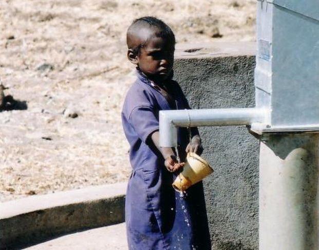 acqua progetti sviluppo coopi