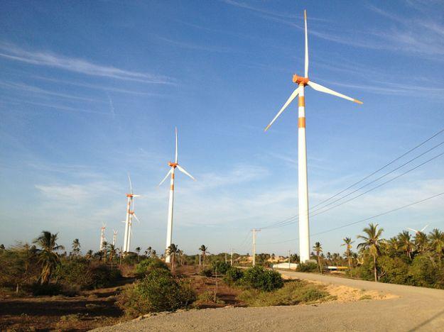 incentivi rinnovabili 2013