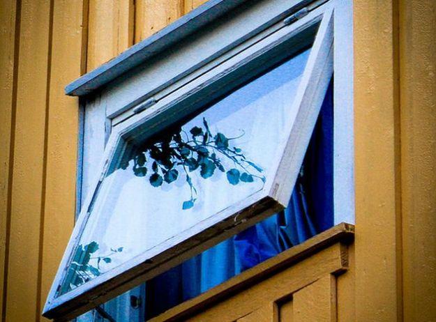 raffrescamento passivo climatizzare casa