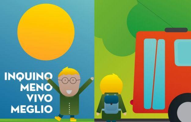 festival dell ambiente 2013 milano