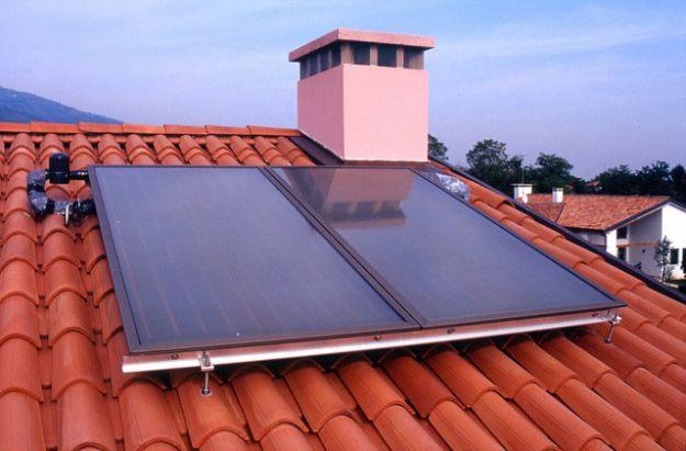 innovazione energetica mercato domestico