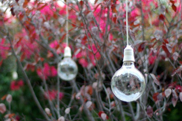 efficienza energetica etichettatura lampadine