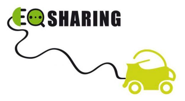 car sharing elettrico a milano eq isole digitali