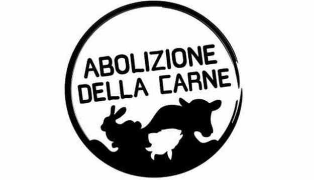 settimana mondiale per l abolizione della carne