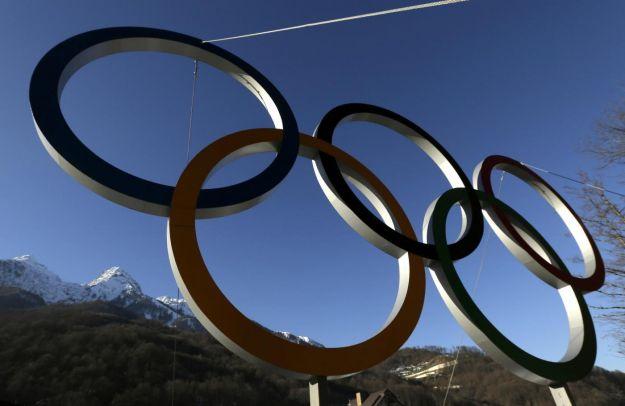 Sochi, meno uno alle Olimpiadi 2014