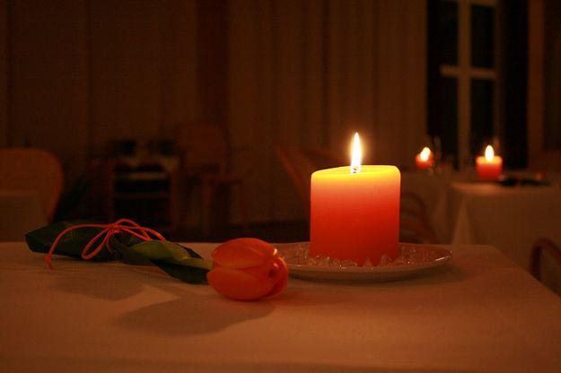 san valentino vegetariano