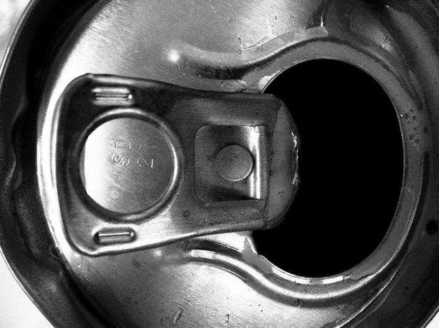 raccolta alluminio cial