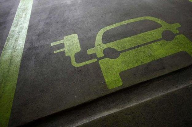 incentivi auto 2014