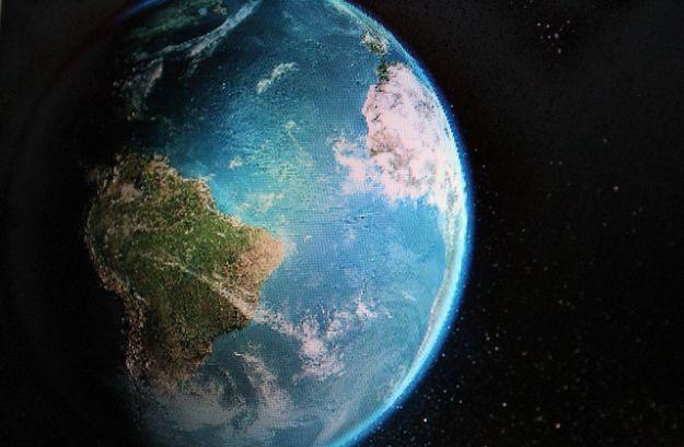 giornata mondiale dell ambiente 2014