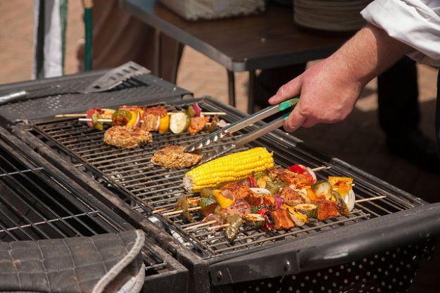 festival vegani e vegetariani estate 2014