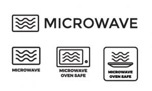 Simboli Microonde