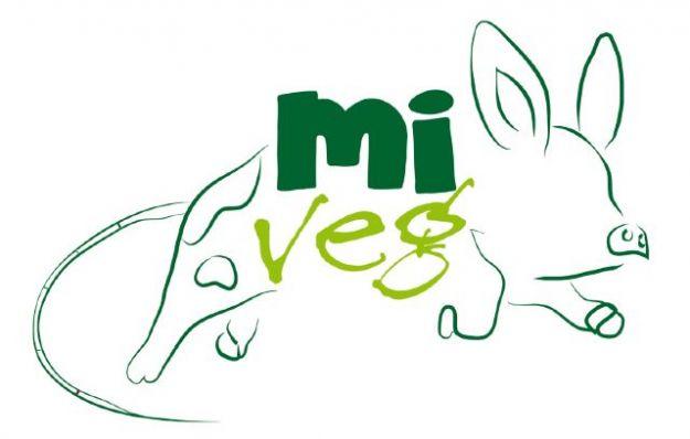 miveg festival vegano milano