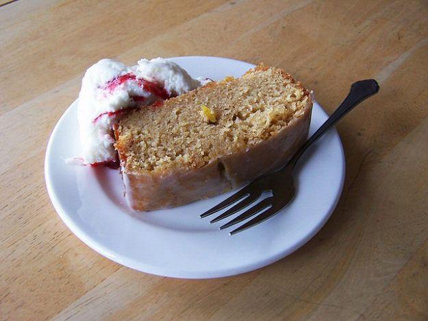 torta yogurt limone veg