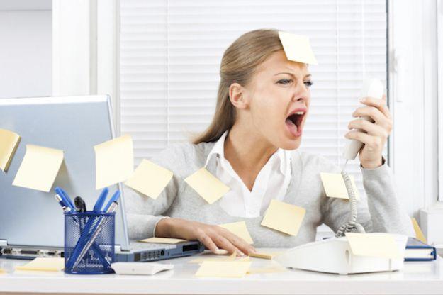 cibi contro lo stress
