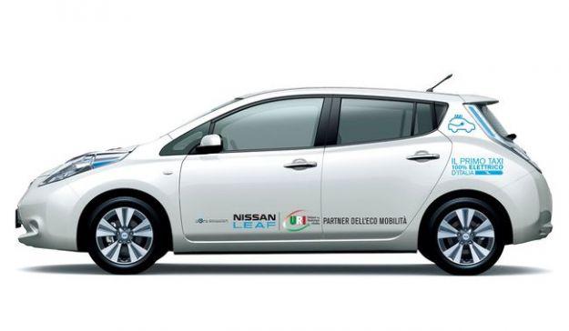 taxi_elettrici_in_italia