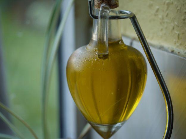 olio extravergine d oliva qualita