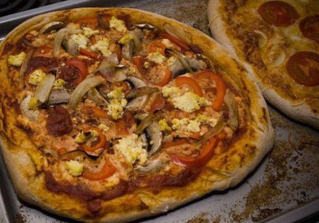 pizza_vegan_con_tofu