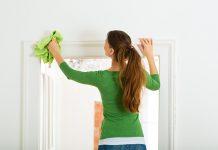 Pulire casa modo naturale
