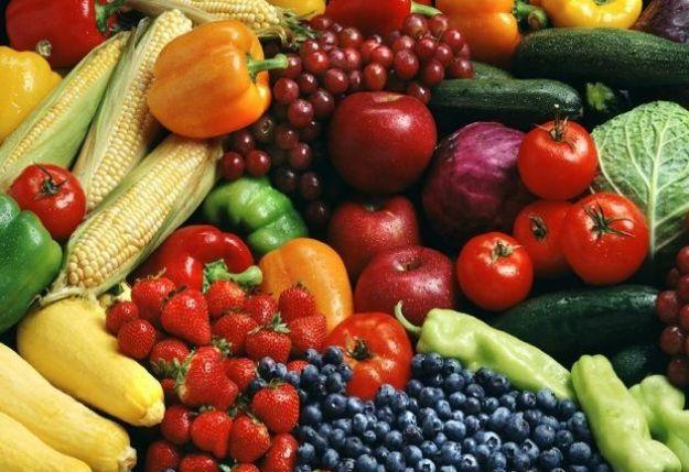 quiz alimentazione vegana