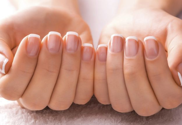 rimedi naturali contro le unghie sfaldate