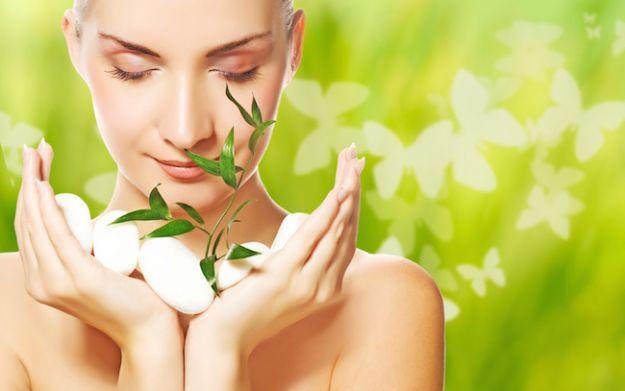 consigli per una beauty routine naturale fai da te