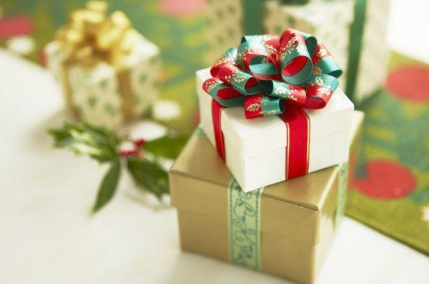 regali di natale da non fare