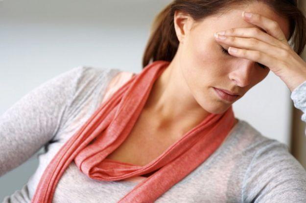 rimedi naturali contro l ansia