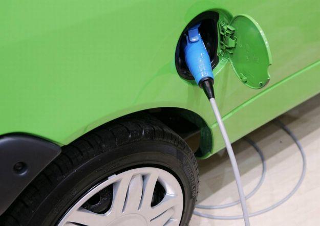 ecoincentivi 2015 auto