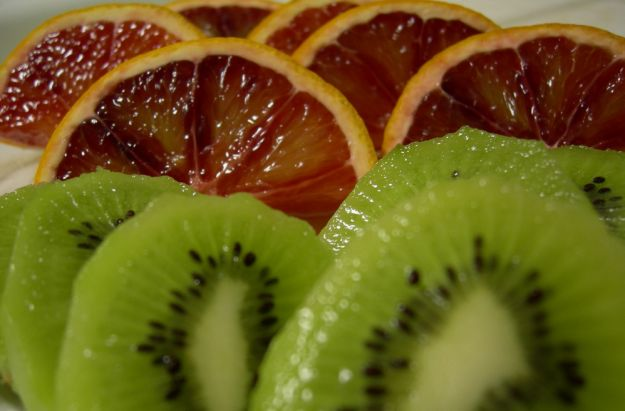 frutta verdura stagione gennaio