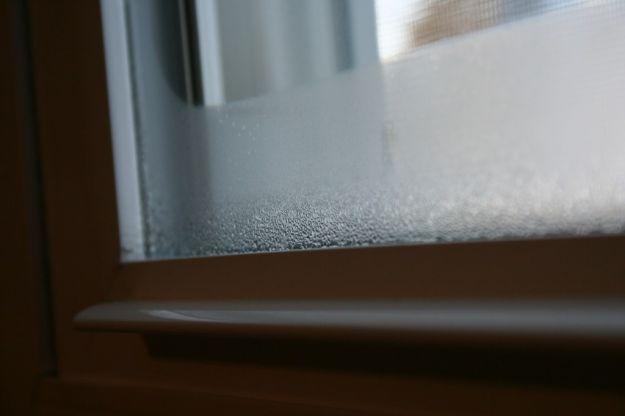 rimedi naturali contro l umidita in casa