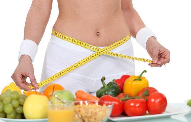 errori alimentari che rallentano il metabolismo