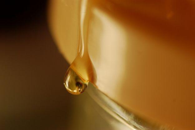 miele ambrosoli ritirato