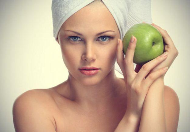 rimedio naturale bellezza test