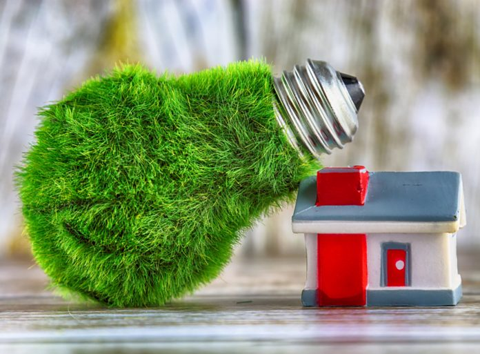Risparmio energetico in casa: guida consapevole