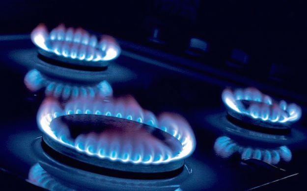 come risparmiare gas in casa