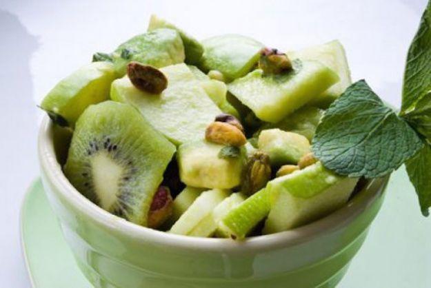 frutta verdura stagione marzo