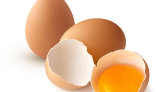 falsi miti uova